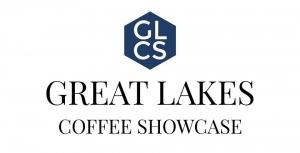 Great Lakes Coffee Showcase 2018