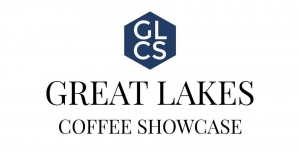 Great Lakes Coffee Showcase 2018