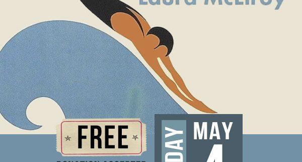 May 4 show